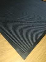 Коврик резиновый придверный (750х750 мм)|escape:'html'