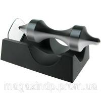 Эксклюзивный подарок — Левитатор, прикольный сувенир Код:3690070
