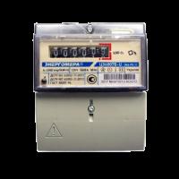 Счетчик однофазный ЦЭ6807Б-U К 1 220В 5-60А М6Р5.1|escape:'html'