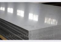 Купить Листы нержавеющие 1,5*1250*2500 mm AISI 304 Leder|escape:'html'