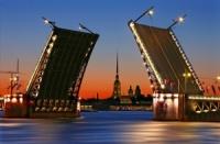 Туры в Санкт-Петербург из Киева Одессы, Николаева, Днепра escape:'html'