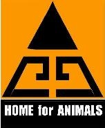 «Home for animals»
