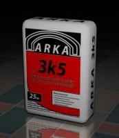 Универсальная клеевая смесь для системы теплоизоляции Зk5|escape:'html'