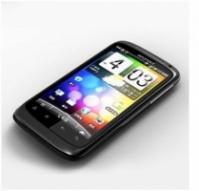 Star G12 2 ядра GPS WiFi Android 2 mp|escape:'html'