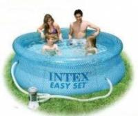 Бассейн INTEX семейный 54912|escape:'html'