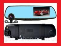 Зеркало с видео регистратором DVR L900 Full HD с камерой заднего вида|escape:'html'
