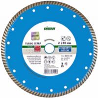 Алмазный диск для бетона|escape:'html'