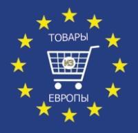 Evroshoping
