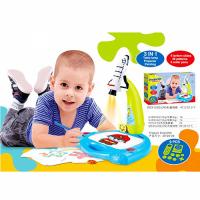 Детский Проектор 6611 escape:'html'