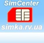 Интернет-магазин мобильных номеров - simka