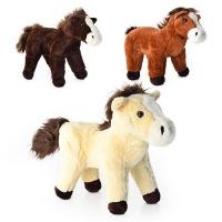 Лошадь MP 0433