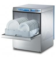 Посудомоечная машина Krupps C537|escape:'html'