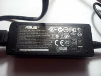 Зарядка / Зарядное / Блок питания Asus 12V 3A 36W Black (EXA0801XA) Оригинал|escape:'html'