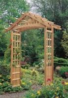 Мебель для сада декоративная|escape:'html'