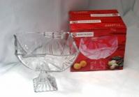 Стандартного размера ваза под сладости и фрукты|escape:'html'