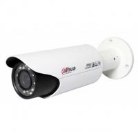 IP видеокамера Dahua DH-IPC-HFW5302C|escape:'html'
