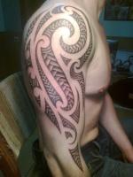 Все виды художественной татуировки.|escape:'html'