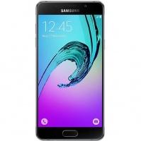 Смартфон Samsung SM-A510F Galaxy A5 Duos|escape:'html'
