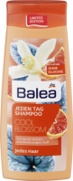 Шампунь Balea Cool Blossom|escape:'html'