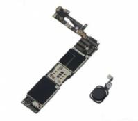 Материнская плата Apple iPhone 6s-128GB|escape:'html'