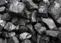 Фабричный уголь «Концентрат» (30% семечка ;70% орех )|escape:'html'