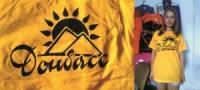 Футболки детские с логотипом, детские футболки Николаев