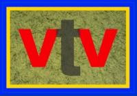 Техніка VV