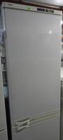 Холодильник Bosch FD1.95|escape:'html'