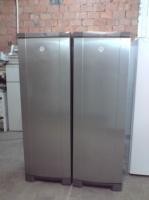 Холодильник Elektrolux ERE 3500 X|escape:'html'