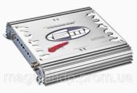 Автомобильный усилитель BM Boschmann PCH-4882EX Код:16868607|escape:'html'