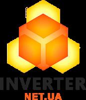 Интернет-магазин INVERTER