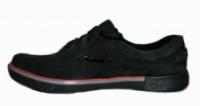 Обувь мужская (нубук) (р.40-45)|escape:'html'