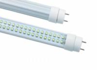 лампа світлодіодна T8-GL-1200-16W NW escape:'html'