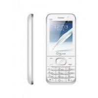 Nokia u8|escape:'html'