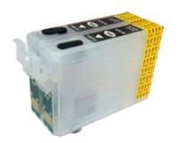 Перезаправляемые картриджи для EPSON K101 K201 K301|escape:'html'