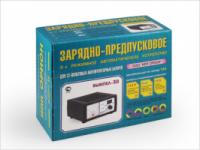 Зарядно-предпусковое устройство Орион ВЫМПЕЛ-30|escape:'html'