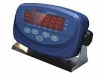 Весовой индикатор для весов XK3118T1|escape:'html'