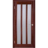 Межкомнатные двери Трояна, Винница escape:'html'