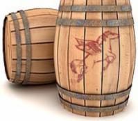 Вино « Миледи шарм » п/с 10 литров|escape:'html'