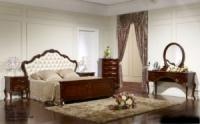 Спальня «Эпока» модель 8686|escape:'html'