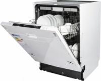 Ремонт посудомоечных машин|escape:'html'