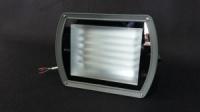 Светодиодный прожектор, светодиодный светильник TLO-35-P (NS)