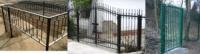 ворота, калитки, оградки escape:'html'