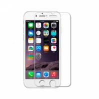 Ультратонкое защитное стекло 0.26mm для iPhone 6/6s|escape:'html'