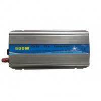Сетевой инвертор (ON-Gride) Altek AGI-300W|escape:'html'
