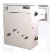 ТермоБар КС-ГВ-12,5 ДS. двухконтурный.Котлы газовые парапетные с автоматикой Eurosit (Италия) купить в Одесса. escape:'html'