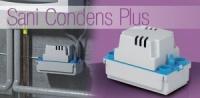 Насос для конденсата SFA SaniCondens Plus escape:'html'