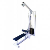 Блок для мышц спины (тяга верхняя-нижняя) Brustyle ТС-217|escape:'html'
