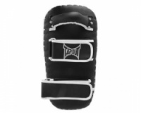 ТАЙ - ПАД TAPOUT PRO STRIKE PAD|escape:'html'