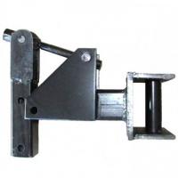 Сцепное устройство для мототрактора с гидравликой «Премиум»
